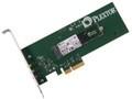 浦科特 M6e(512GB)