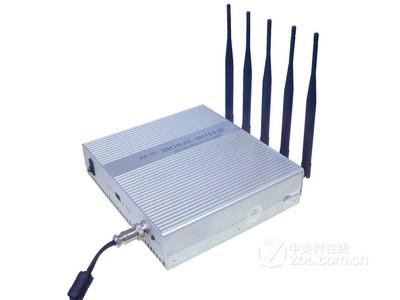 勤思 移动电话屏蔽器DZ-101B