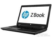 成都HP ZBook 15(F3K98PA)