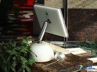 岁月并未让它老去 多图回顾苹果iMac G4
