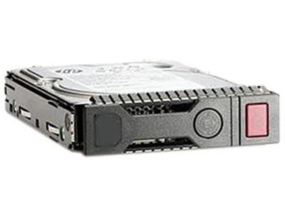 HP 硬盘/1TB(657750-B21)