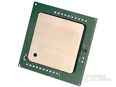 HP CPU(715223-B21)