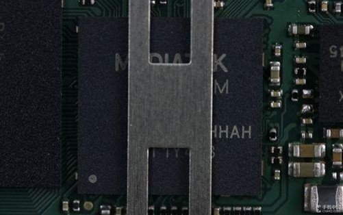 电路板 501_314