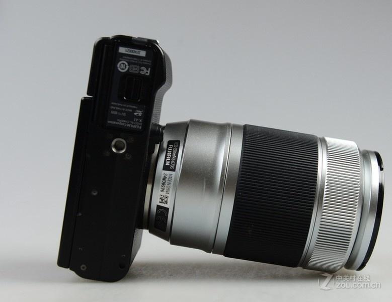 摄像机 摄像头 数码 779