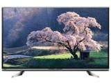 夏普LCD-70LX960A