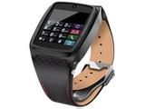 Hi-PEEL Hi910i智能手表(黑色)