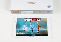 圆NBA梦 Intel芯台电P90酷玩NBA2K13