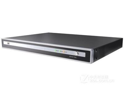 中兴 ZXV10 T502-8MX-M