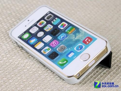 手绘iphone手机面板