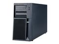 联想System x3400(7976I01)