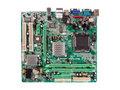映泰945GC Micro 775