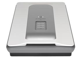 HP G4010