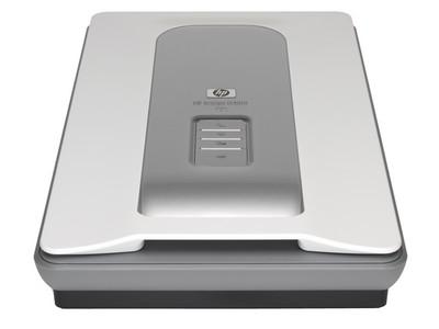 HP G4010办公耗材专营 签约VIP经销商全国货到付款,带票含税,免运费,送豪礼!