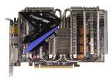 迪兰R9 270 静音版 2G