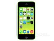 苹果 iPhone 5C(8GB)