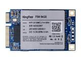 金速F5M(64GB)