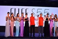金立ELIFE S5.5印度发布 品牌走出国门