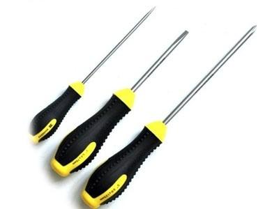 波斯 专业级十字螺丝刀(BS469833)