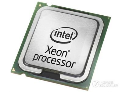 IBM CPU(46W4377)