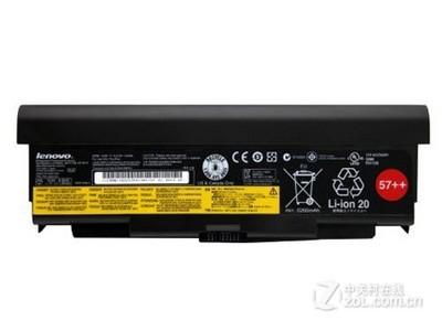 ThinkPad 0C52864(T440p/T540p/W540/L440/L540/9芯)