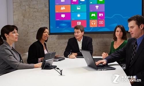 戴尔助力趋势科技 打造高效虚拟化平台