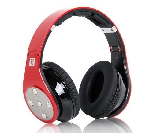 蓝弦R+头戴式蓝牙耳机(图片来自京东)-手机节专场 京东八款劲爆手