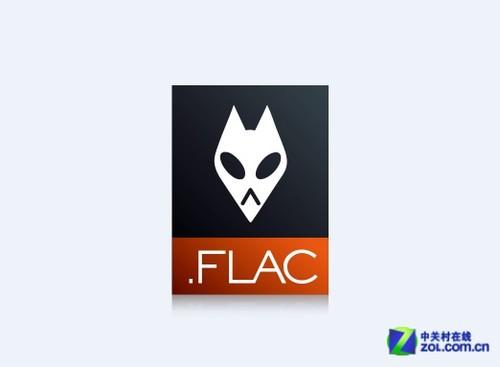 改善处理FLAC文件 Foobar2000发布更新