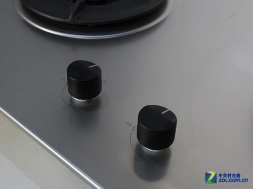 万和jzt-n3b02x燃气灶 打火旋钮