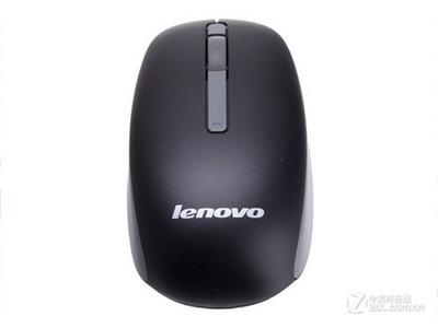 联想 N100无线鼠标