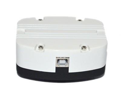 LIOO IS300数码显微图像采集处理系统