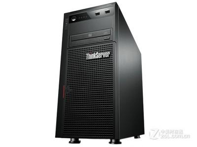 ThinkServer TD340 S2420v2 4/1TAHO *行货 免费送货上门 详询:18910949468