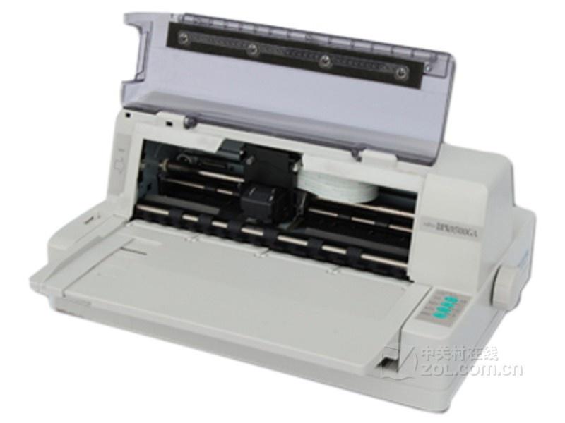 专业票据打印 富士通 DPK9500GA热销中