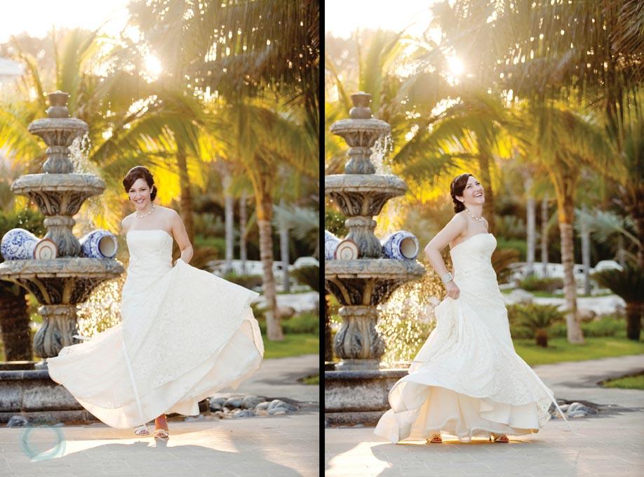 国外婚礼摄影师daveandcharlotte作品展2
