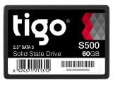 金泰克S500(60GB)