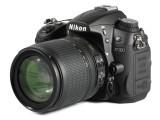 �D7000��18-300mm��