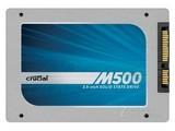 英睿达M500系列 CT120M500SSD1RK(120GB)
