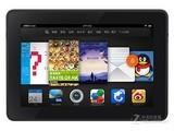 亚马逊Kindle Fire HDX(7英寸/32GB)
