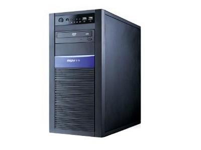 浪潮 英信NP3020M3 IBM服务器授权经销商 ZOL商城图片