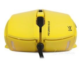 【GX2-PRO电竞MS-292OU鼠标和V20 Uzi定制