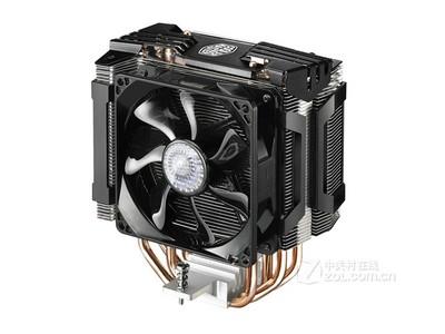 酷冷至尊 Hyper D92
