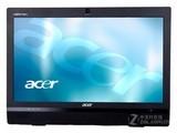 Acer Veriton A430-1016