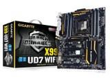 技嘉GA-X99-UD7 WIFI(rev.1.0)