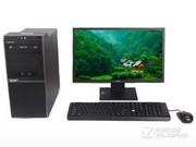 Acer D430-2197