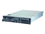 IBM System x3650(7979I09)