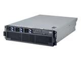 联想 System x3850(88633SC【官方授权 品质保障】可加装配置按需订制,优惠热线:13121820290