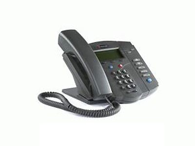 POLYCOM Soundpoint IP 300