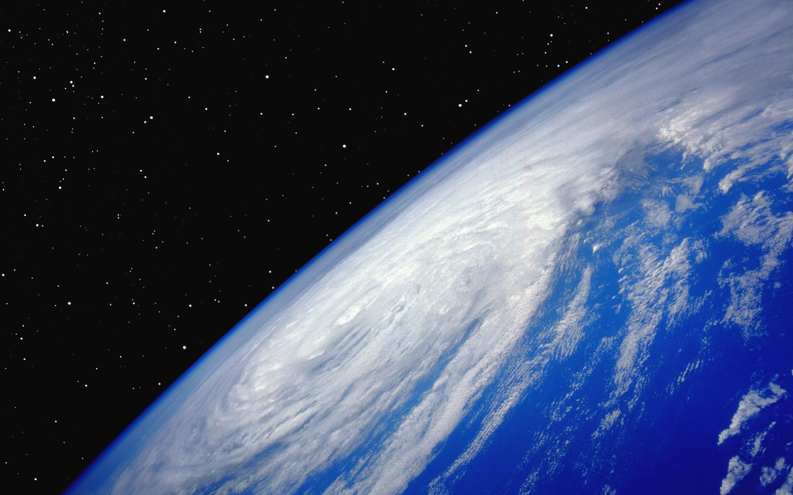 背景 壁纸 皮肤 星空 宇宙 桌面 2560_1600图片