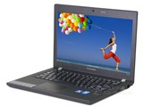 联想K2450(i3 4030U/4GB/500GB)