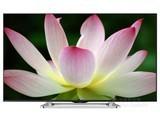 夏普LCD-52LX565A