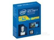 【官方正 品 假一赔十】Intel 酷睿i7 5960X